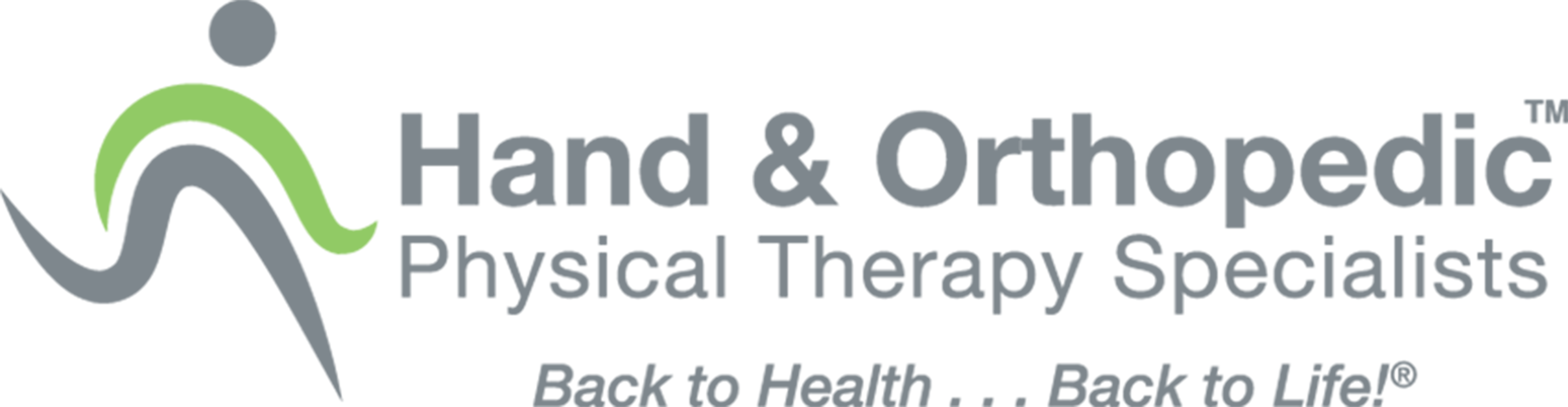 Hand Orthopedic Physical Therapy Specialists